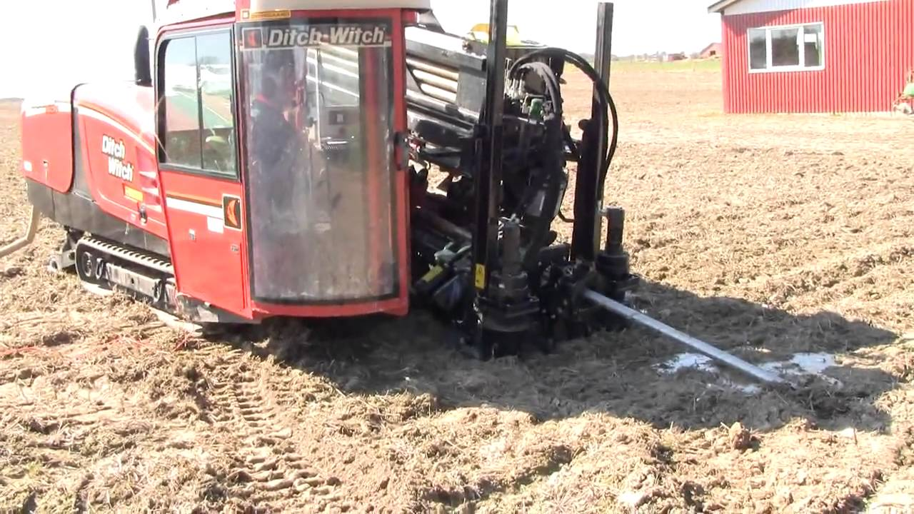 Ditch Witch on sullair wiring diagram, ingersoll rand wiring diagram, american wiring diagram, 3500 wiring diagram, perkins wiring diagram, western star wiring diagram, demag wiring diagram, clark wiring diagram, sakai wiring diagram, new holland wiring diagram, liebherr wiring diagram, van hool wiring diagram, astec wiring diagram, international wiring diagram, lowe wiring diagram, john deere wiring diagram, case wiring diagram, lull wiring diagram, bomag wiring diagram, simplicity wiring diagram,