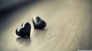 Quên người đã quá yêu