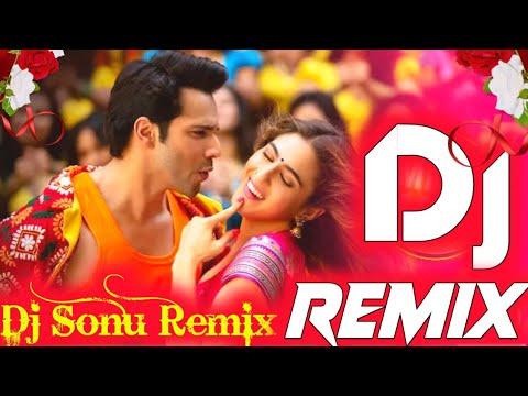 Download Main To Raste Se Ja Raha Tha Dj Song || Coolie No1 || Hindi Dj 2021 || Dj Sonu Remix
