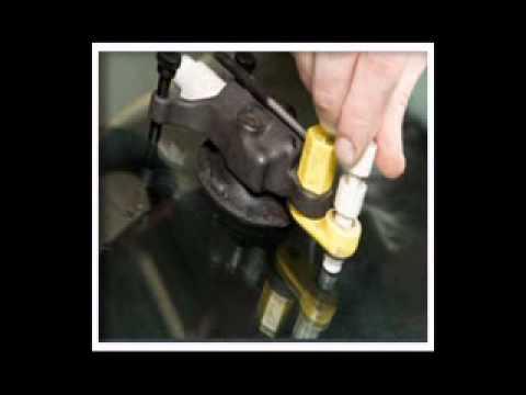 Edison NJ Auto Glass 908-998-2441 Auto Glass Edison 08817 Windshield Mobile Repair Replacement