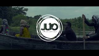 Download Singa heavenly answers by juro a new ugandan worship  official
