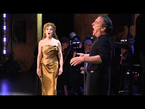 Finishing The Hat - Mandy Patinkin streaming vf