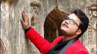 Kheriyaan De Naal | Aan Milo Sajna | Mashup Cover | Anshuman Bhattacharya | Soundrops