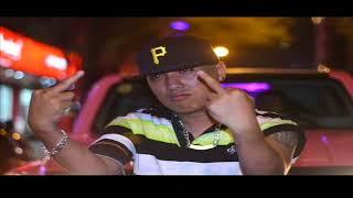 [Video Lyric] Ver Hay Nhất Của VD Part 13 - Viet Dragon, VD, SSK...   Track gangz
