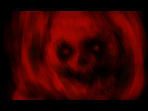 La historia de Giygas (CREEPYPASTA REAL de la saga Mother Earthbound de NINTENDO)