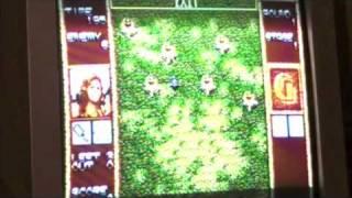 atari/genesis plug and play systems (part 2)
