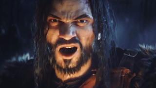 IL PAZZO È ARRIVATO! - Total War Attila #23