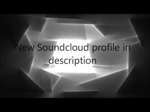 New Original Song - No Way Home