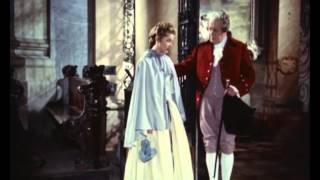 Mozart - Reich mir die Hand, mein Leben - Jetzt auf DVD! - mit Oskar Werner - Filmjuwelen