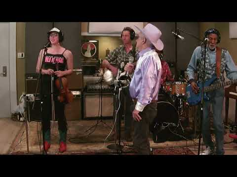 Lavender Country - Lavendar Country - Daytrotter Session - 4/30/2018