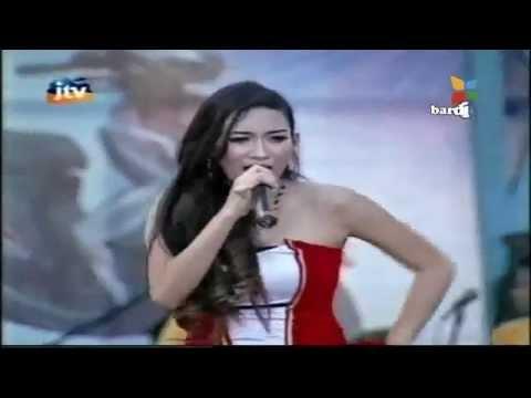 Minta Kawin - Oza Kioza - OM Dewata   Dangdut GT