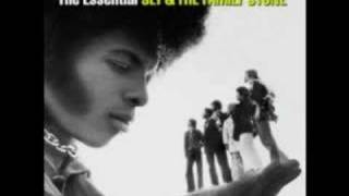 Sly & the Family Stone - Trip to your heart