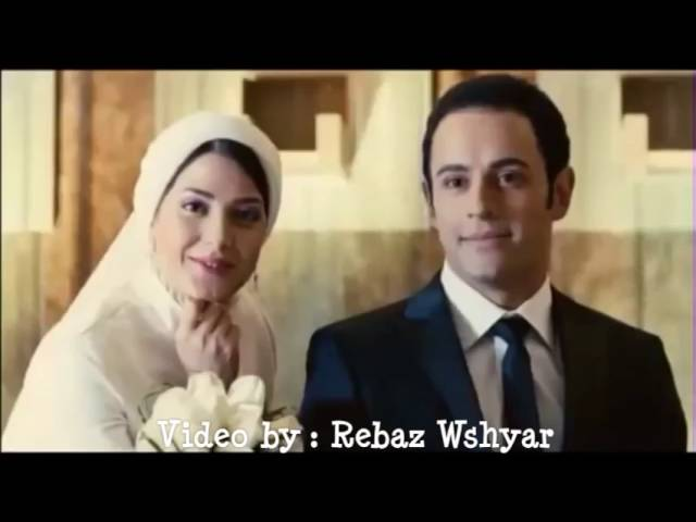25-band-khatereha-rebay-wshyar