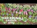 How to Plant a Year-Round Garden - HGTV