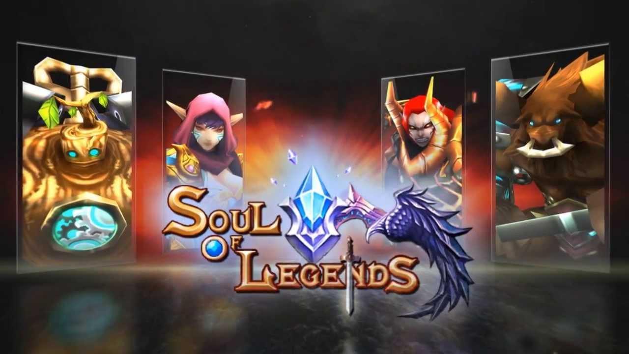 2 Juegos Para Android Como Lol Y Dota2 Juegos Online En Taringa