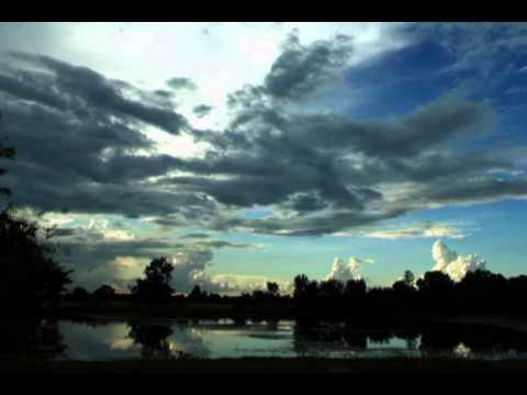 วิดีทัศน์องค์การบริหารส่วนตำบลทะเมนชัย อำเภอลำปลายมาศ จังหวัดบุรีรัมย์ 31130