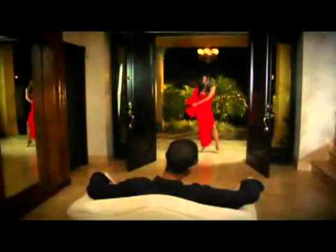 Romantic Mix Video - DJ Angel Costa Rica