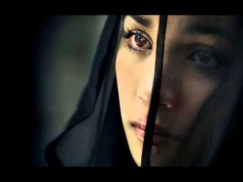 Ave Maria Michael Lorenc - with Olga Szyrowa