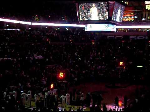 2010 Spurs Playoffs