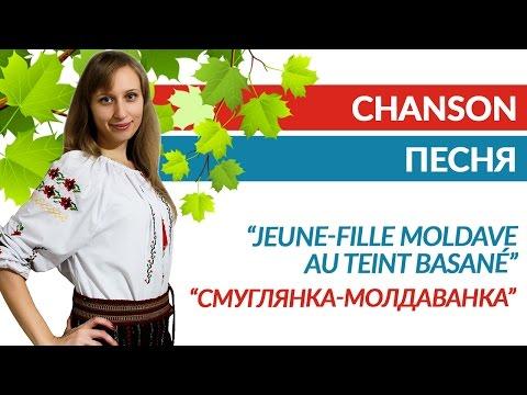 Тексты слова песен Минусовки Видео детские народные