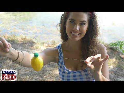 4 Fishing Hacks To Add To Your Tackle Box