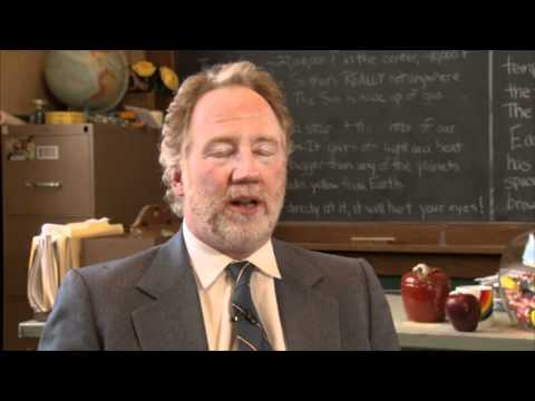 timothy busfield young
