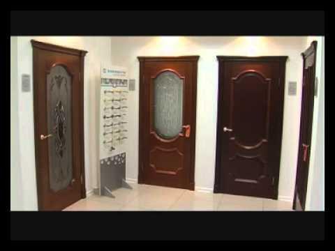 "Двери ""Dariano"" сюжет"