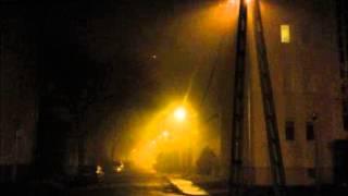 Debbie Wiseman - The Promise