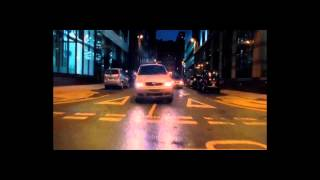 Official Fast & Furious 6 HQ Soundtrack - Fast Lane