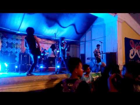 Free download lagu Mp3 Atas nama blues (slank) cover start n roll - ZingLagu.Com