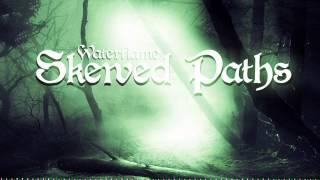 Repeat youtube video Waterflame - Skewed Paths (HD)