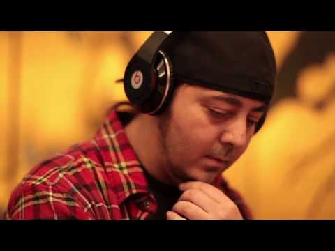 Daron Malakian and Scars on Broadway – Making Dictator, Ep. 3
