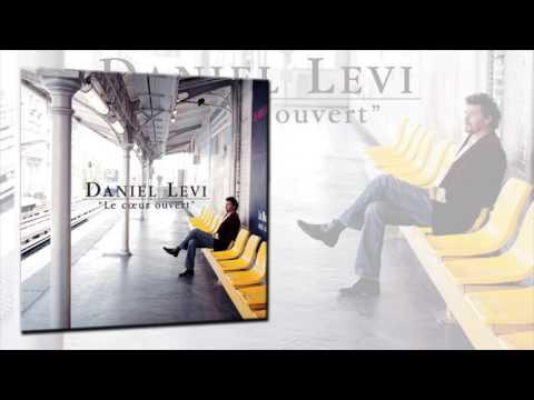 Daniel Levi - Quarante et quelques