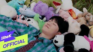 Youtube: Sorry / Kyungjehwan