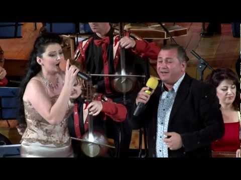 Gohar Gasparyan Arsen Grigoryan Duet Matniq-marjan Kapel Em
