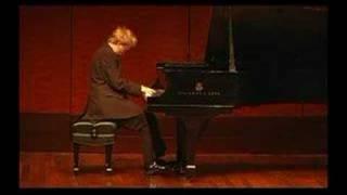 Grieg - Piano Sonata, Op. 7 - IV. Finale: Allegro molto