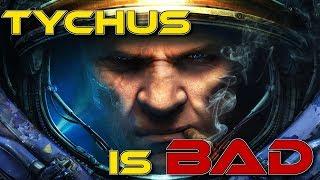 The Biggest of Boys (SC2 Arcade - Direct Strike) - Starcraft 2[23]