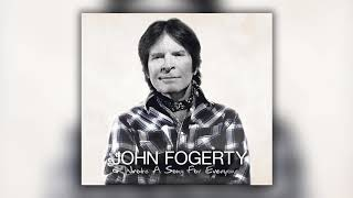 John Fogerty - Fortunate Son (with Foo Fighters)