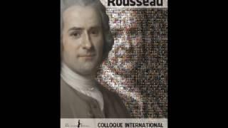 «Rousseau et le républicanisme, une affinité contrariée» - Bruno Bernardi