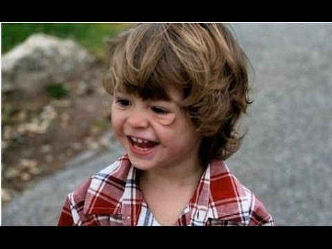 hairstyles kids with long hair