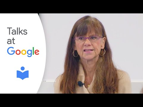 "Marcy Madden: ""Just Because My Husband's A Woman"" 