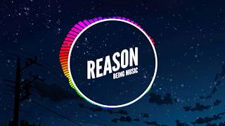 Conscious - Reason Being Music