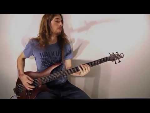 Crash Bandicoot 2 - Sewer Music (Cover)