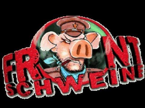 frontschweine für pc