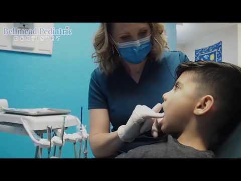Bellmead Kids Dentistry | Pediatric Dentistry in Waco, TX