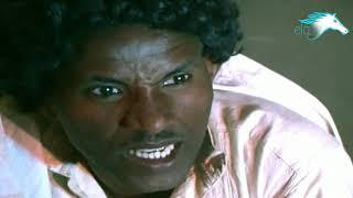 ela tv - New Eritrean Movie 2018 - Agoray - Part 2