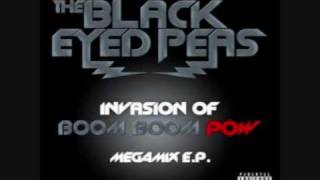 Boom Boom Guetta (David Guetta's Electro Hop Remix)