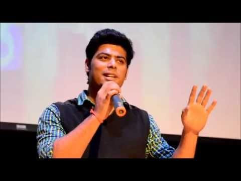 "Raenit Singh Performed ""Chahun Main Ya Naa"" - 2nd Round 2014 (Sing Dil Se)"