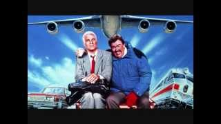 planes trains automobiles soundtrack 03 balaam the angel ill show you something special