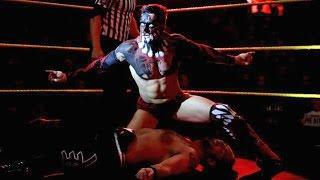 Top 10 WWE NXT Theme Songs of 2014